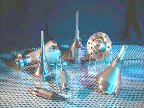 Componentes01-01