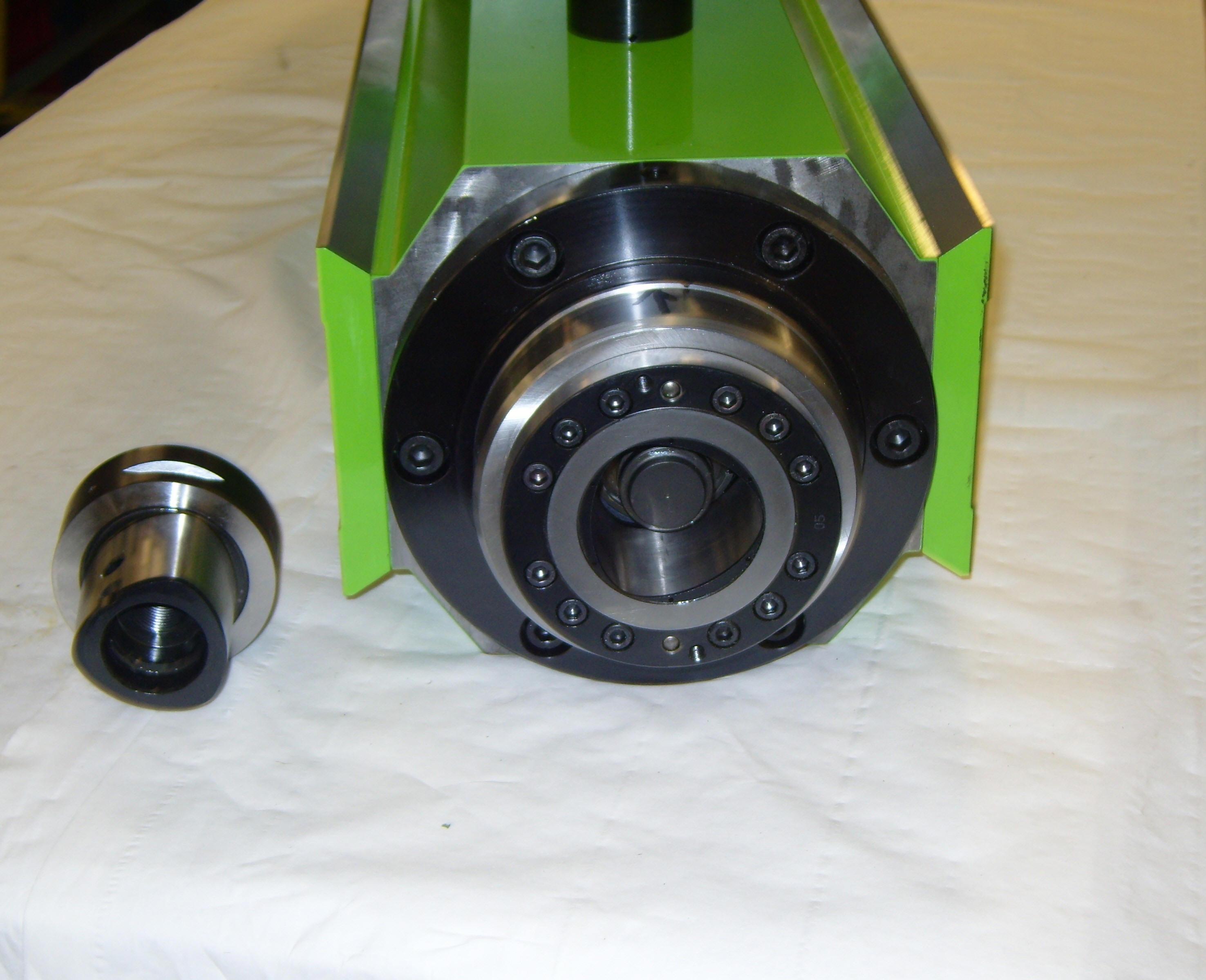 Componentes02-03