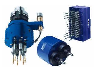 Componentes03-02