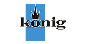 KOENIG mtm GmbH