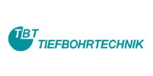 TBT Tiefbohrtechnik GmbH