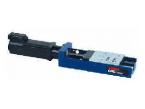 UnidadesYCarrosTecnologiaCNC-04