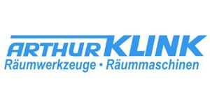 ARTHUR KLINK International Broaching Group